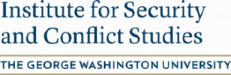 Institute for Security and Conflict Studies