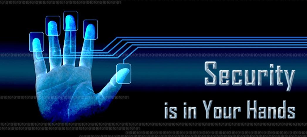 awareness – GW Information Security Blog
