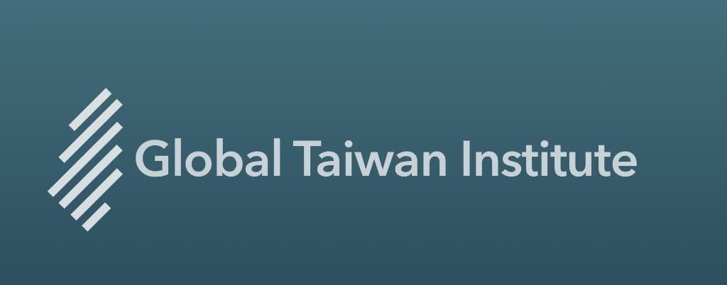 Opportunities   Sigur Center for Asian Studies