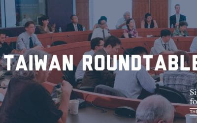 2/12/2020: Interpreting Taiwan Elections 2020: What Do the First 30 Days Tell Us?