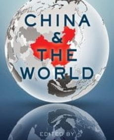 China & The World