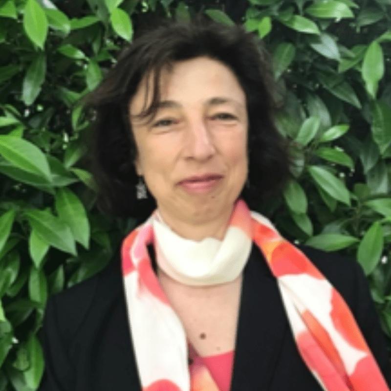 Julia Karpeisky
