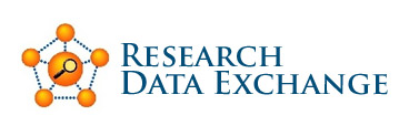 rsearch-data-exchange