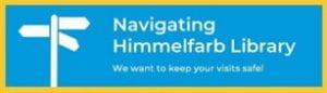 Navigating Himmelfarb