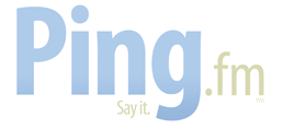 ping-icon