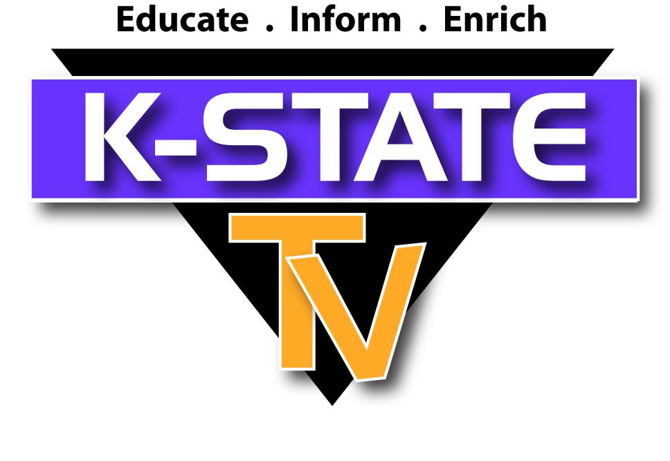 ksutv logo