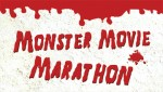monsterMovieIcon
