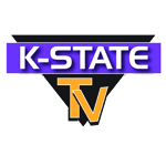 k-state_logo