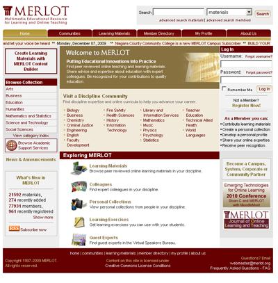 MERLOTOpeningScreen