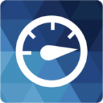 SpeedGrader_Android
