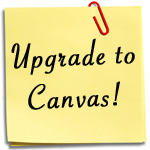 UpgradeCanvas