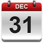 Dec31