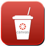 canvas_brownbag