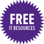 Free IT resources