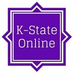 K-State Online