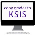 KSIS image