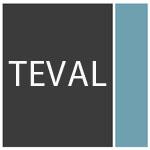 TEVAL