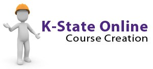 Kansas state university essay prompt