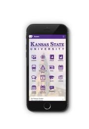 K-State Mobile app