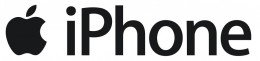Iphone_Logo_01