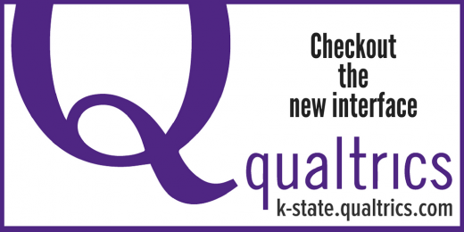 Qualtrics_ new interface
