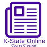 k-state-online-course-creation