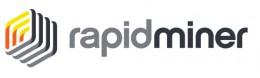 rapidminer_logo_rgb_v1