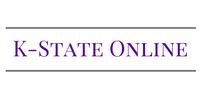 k-state-online