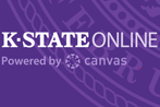 K-StateOnline_Today