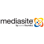 Mediasite