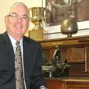 Doug Anstaett has been executive director of the Kansas Press Association since 2004.