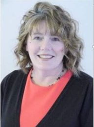 Lea Ann Seiler