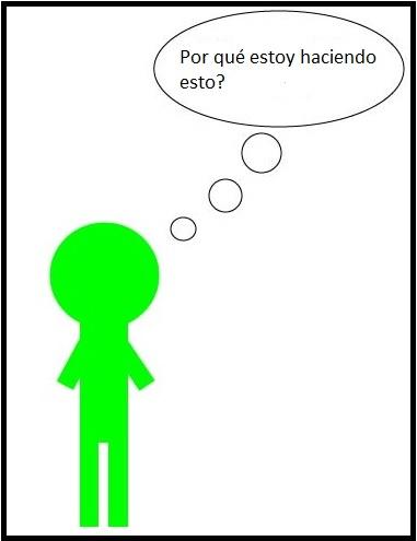 preguntarse