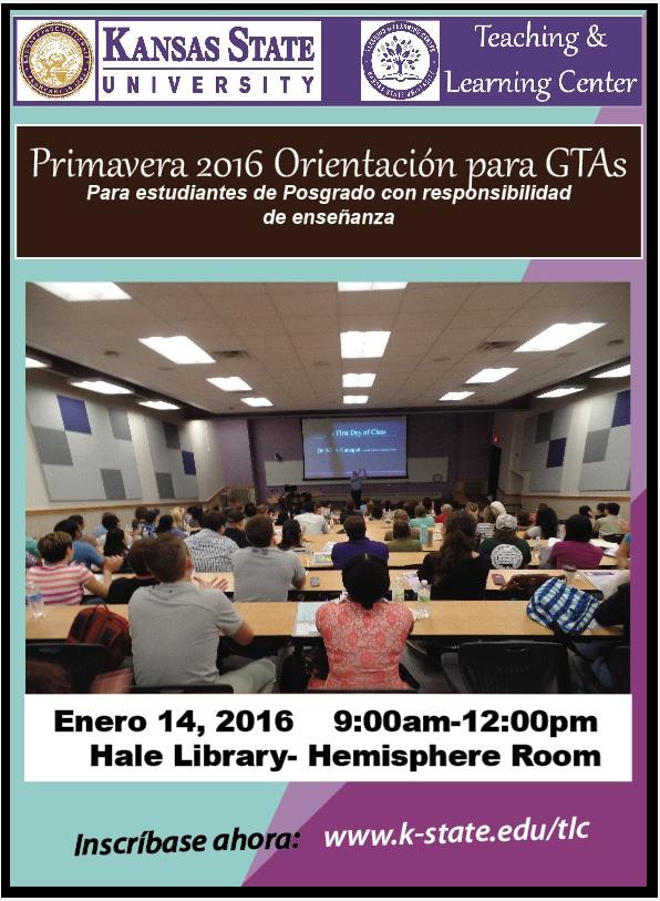 Orientacion Spanish