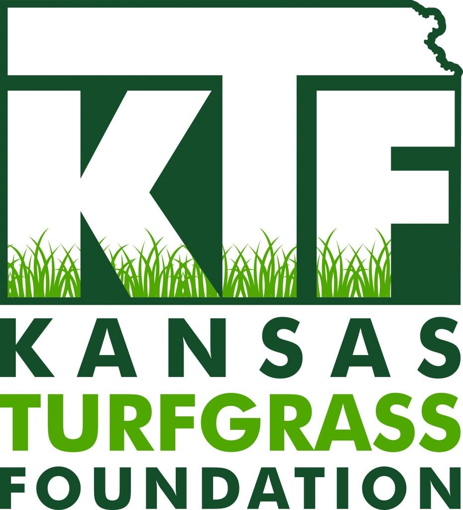 KsTurfgrassFound-logo