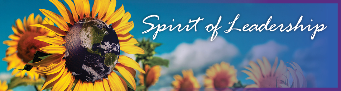 Spirit2016