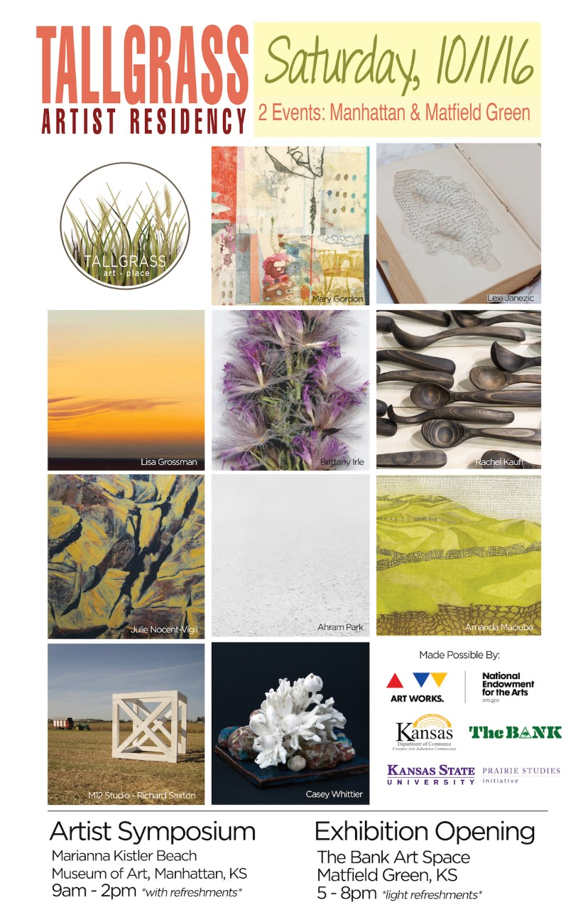 tallgrass-poster