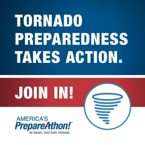 PrepareAthon_Web_Badge_Join_In_Tornado