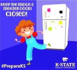 keep-the-door-closed