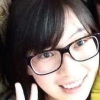 s200_chang.liu