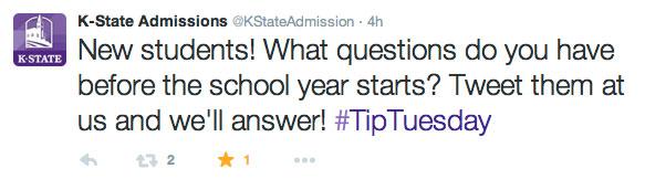 admissions-tweet-ask