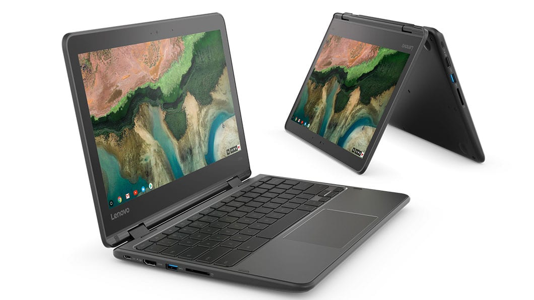 lenovo-laptop-chromebook-300e-gallery-1-1j523ry