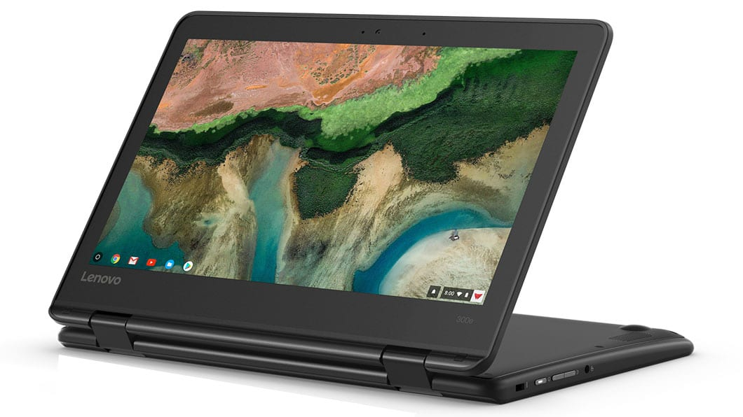 lenovo-laptop-chromebook-300e-gallery-6-2dp2rh2