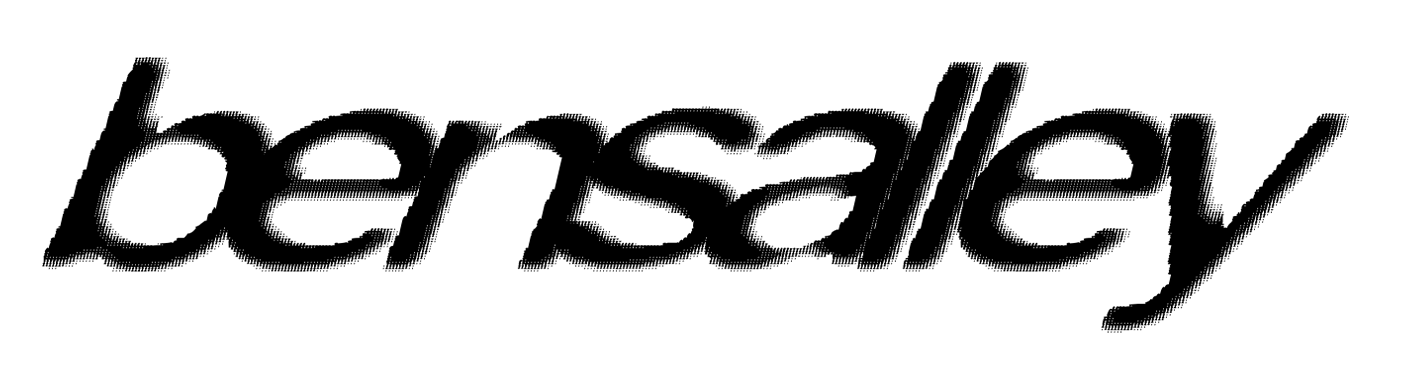 japanraingoggle