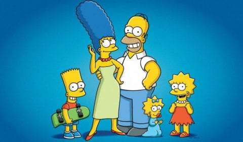 https://www.hollywoodreporter.com/live-feed/simpsons-30-times-fox-comedy-successfully-predicted-future-1140775