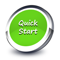 Quick Start button