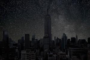 New_York_20