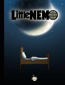 LittleNemo_custom