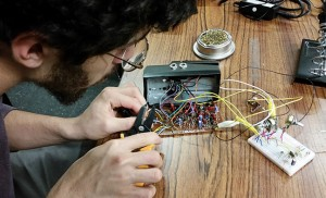 pedal_wiring