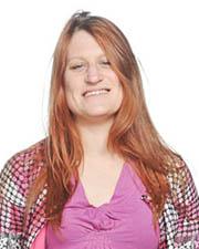 2012 Dunn, Amy